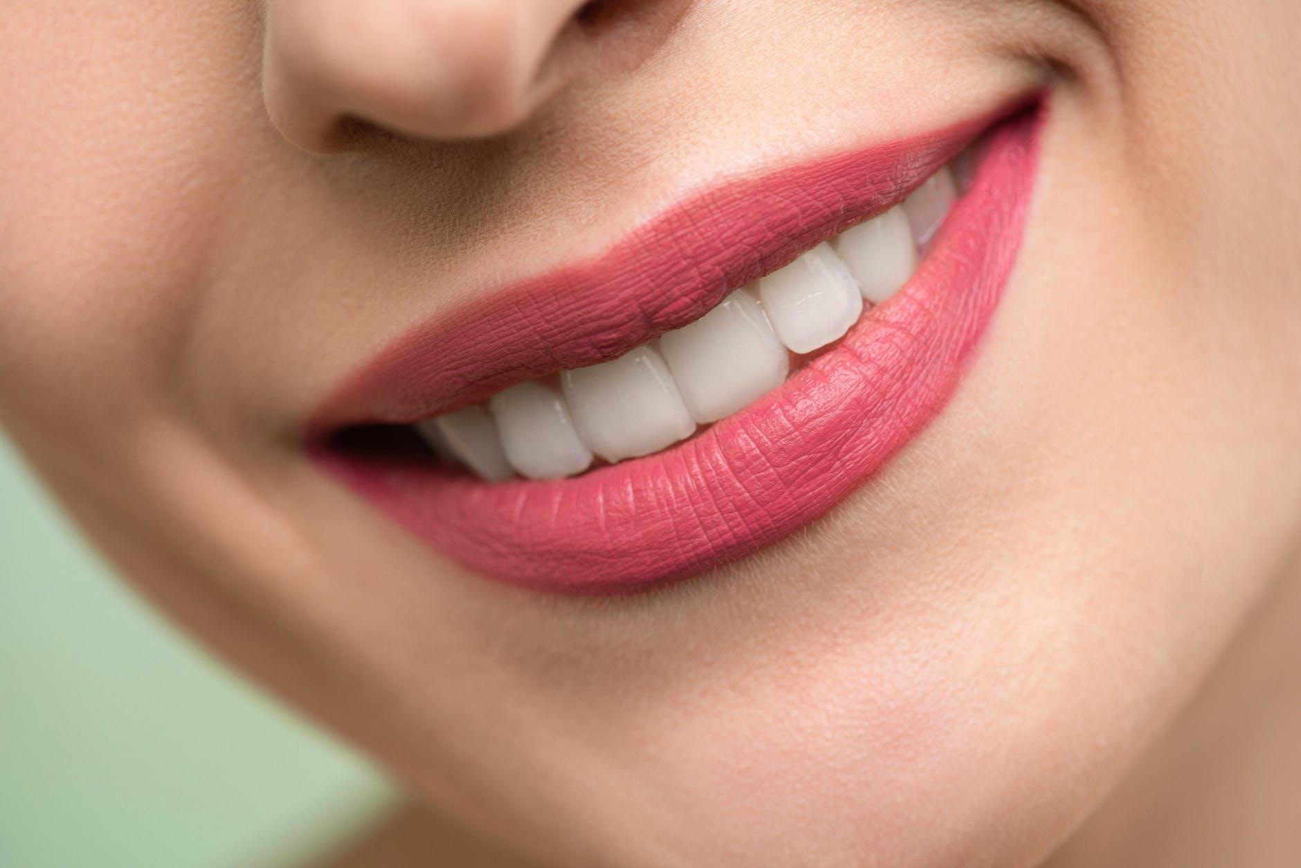 Desgaste dental, las causas de uno de los problemas más comunes en nuestra sociedad